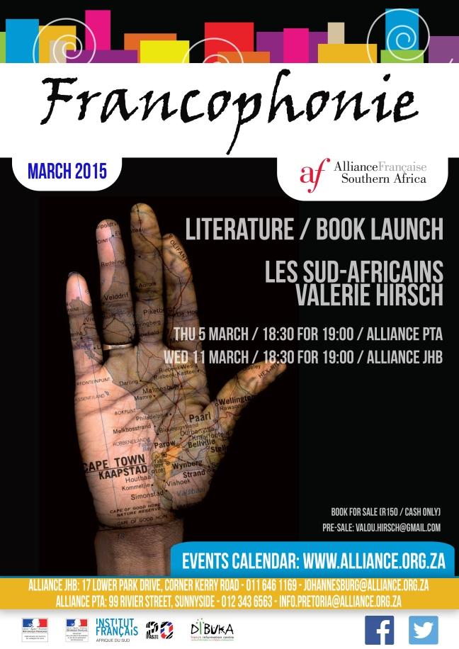 Poster_Les Sud Africains_V2 (1)