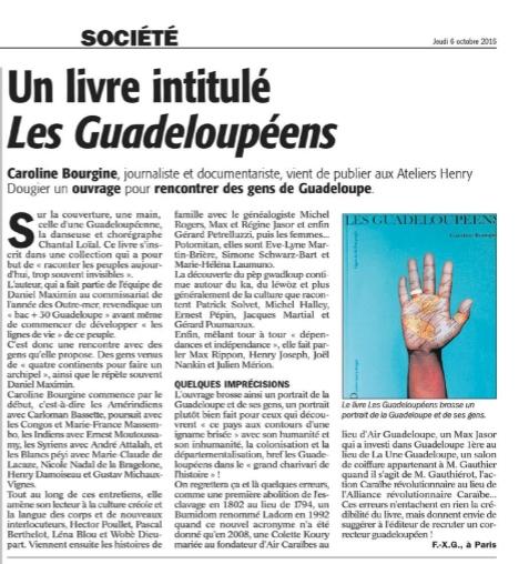 France Antilles Guadeloupe.jpg